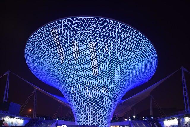 blue-funnel-946886_640
